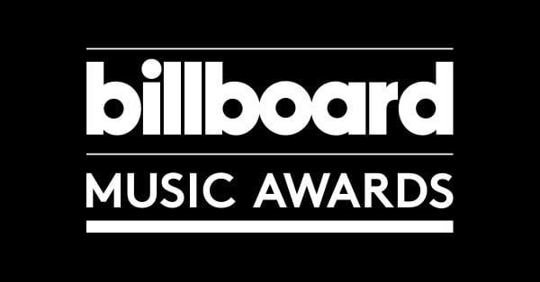 Stream Billboard Music Awards on Kodi Free Live