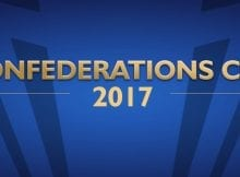 Stream Confederations Cup 2017 Free Live Online
