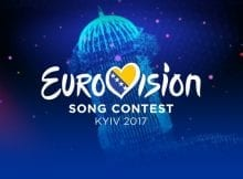 Stream Eurovision Final 2017 Free Live Online?