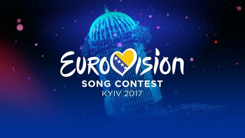 eurovision online live