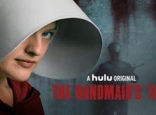 Stream Handmaid's Tale Free Online