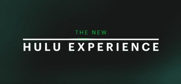 How to Get Hulu Live TV in Canada, UK, Australia
