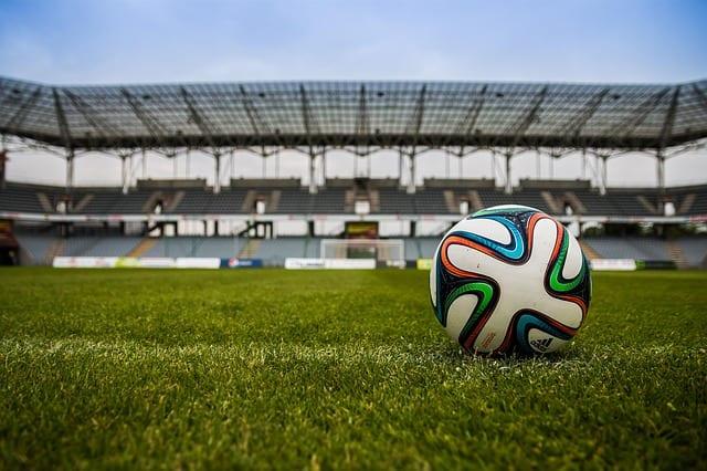 Stream U20 World Cup 2017 Live Free