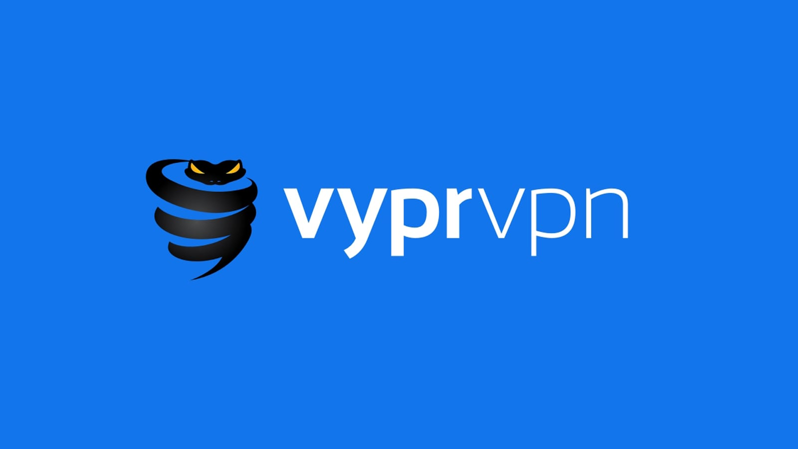 Recensione di VyprVPN