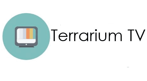 Terrarium TV - Best Kodi Alternatives