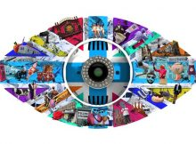 Stream Big Brother UK 2017 Free Live Online