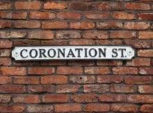 Stream Coronation Street Free Live