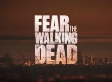 Stream Fear the Walking Dead outside USA