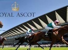 Stream Royal Ascot 2017 Free Live Online