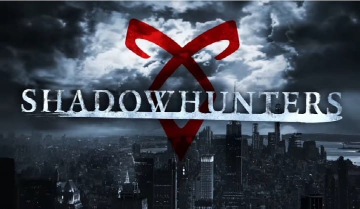 How To Watch Shadowhunters Season 2 Free Online The Vpn Guru