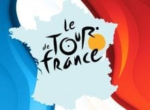 Stream Le Tour de France 2018 Live Online