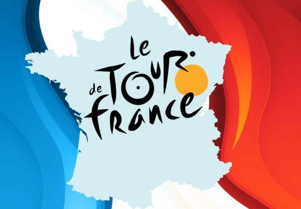 Tour De France Live Free
