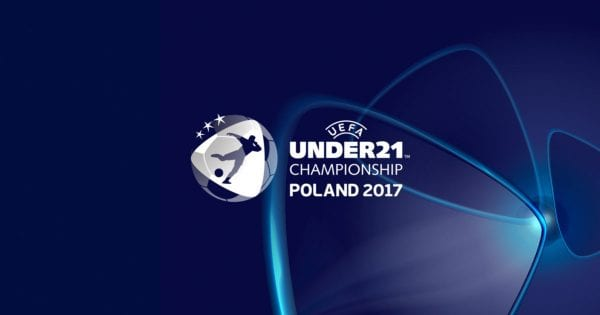 uefa euro stream