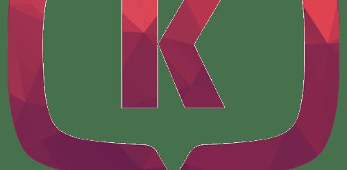 Best Kodi Alternatives in 2018 - The VPN Guru