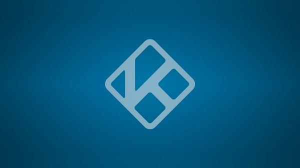 Best Kodi Repositories 2020