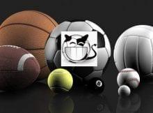 Best SportsDevil Alternative Addons for Kodi