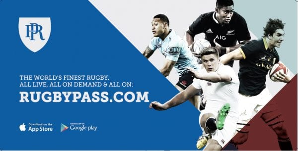 free live rugby streaming on ipad