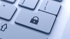 Best KSA VPN Review