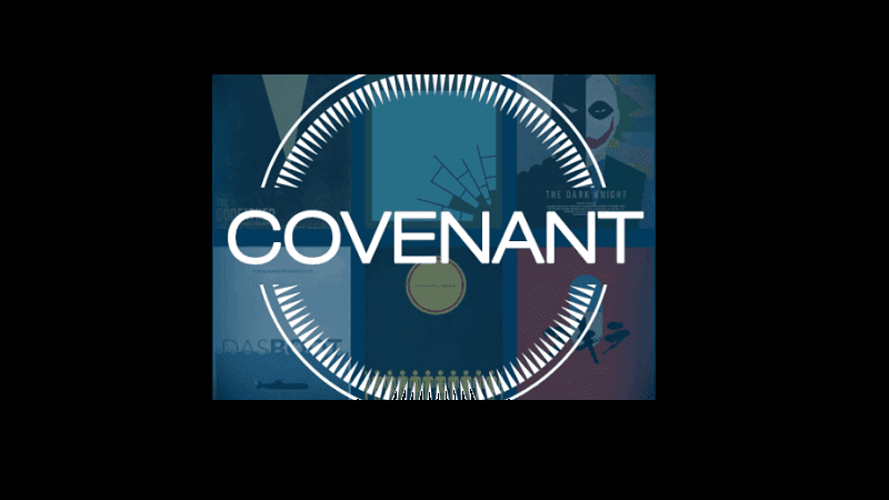 How to Install Covenant on Kodi 17.4 Krypton