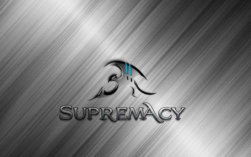 How to Install Supremacy on Kodi 17 Krypton