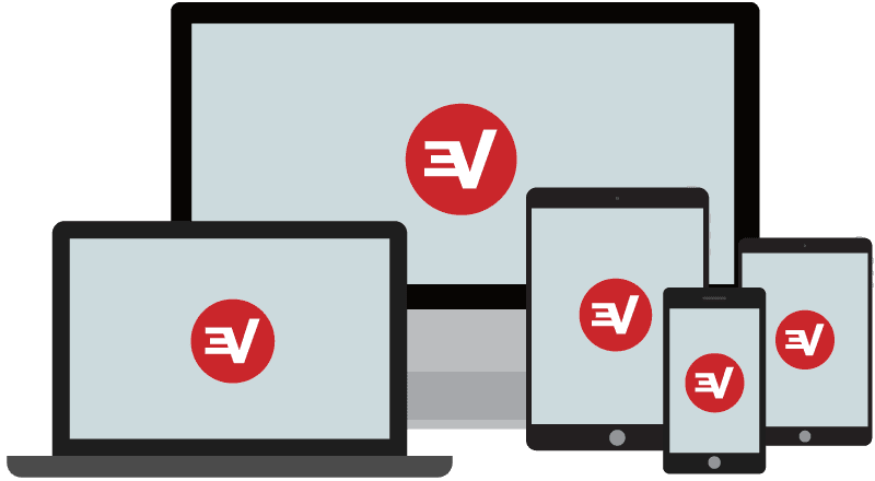 How to Setup a VPN on Your Device?