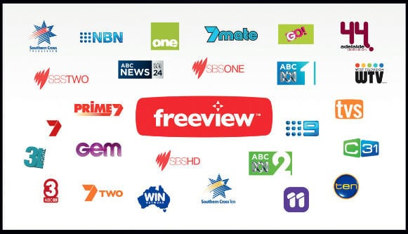 How to Watch Australian TV Abroad Live Online
