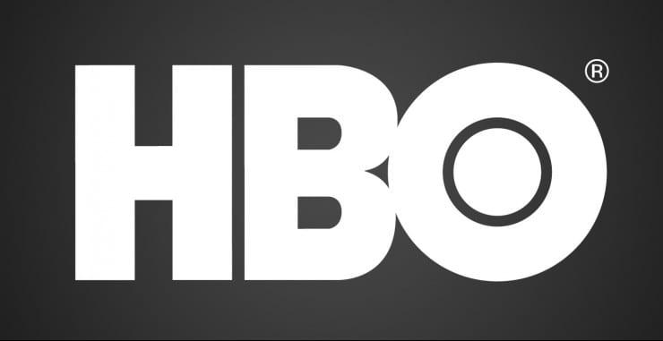 Stream HBO on Kodi Free Live