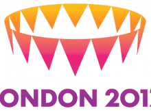 Stream London 2017 World Athletics Championships Free Live