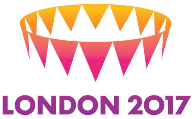 Stream London 2017 World Athletics Championships Free Live