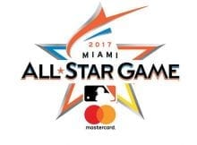 How to Watch MLB All-Star Game 2017 Free Live on Kodi