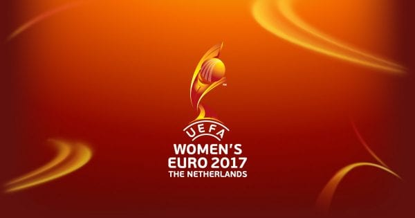 How to Watch UEFA Women's Euro 2017 Free Live Online