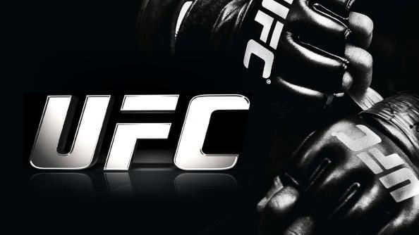 How to Watch UFC 213 on Kodi Free Live
