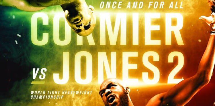 Stream UFC 214 on Kodi Free Live