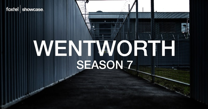 How to Watch Wentworth Season 7 Live Online