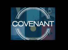 Is Covenant Kodi Addon Legal & Safe to Use?