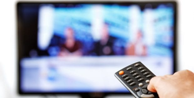 The Unknown Risks of Using Kodi - 5 Security Issues Nobody Tells You About