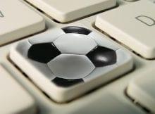 Best Football Kodi Addons 2017 - Watch Live EPL, Liga, Serie A, UCL