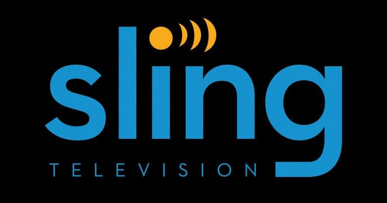 Best VPN for Sling TV in 2017 Revealed