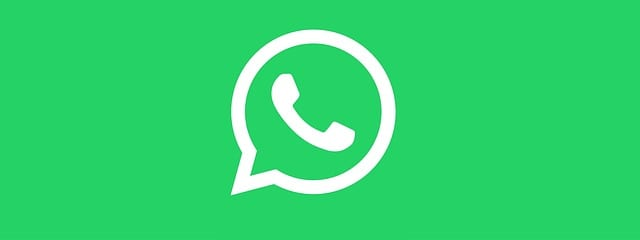 Best VPN for WhatsApp - Unblock WhatsApp Call in UAE Saudi Arabia