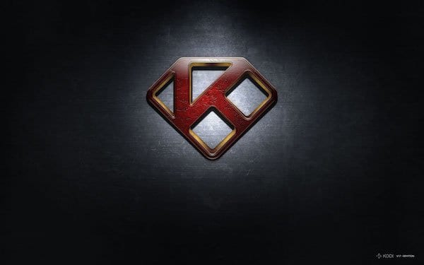 Best Wizards for Kodi 17 Krypton in 2017