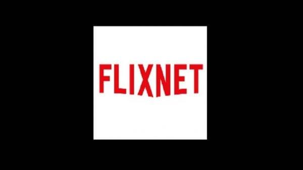 How to Install FlixNet on Kodi 17 Krypton