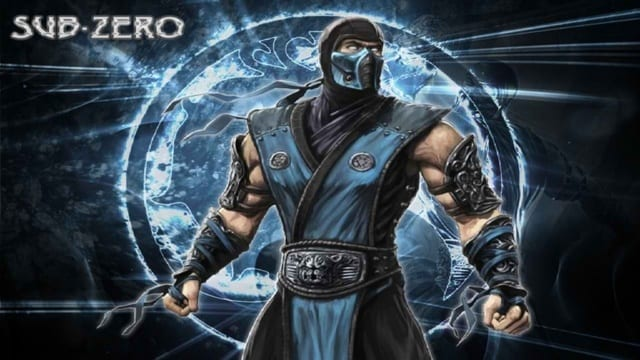 How to Install Sub Zero Kodi 17 Krypton Addon