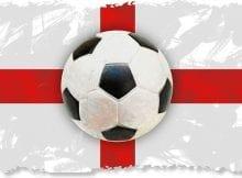 Stream English Premier League on Kodi Free Live