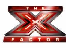 How to Watch X Factor 2017 on Kodi