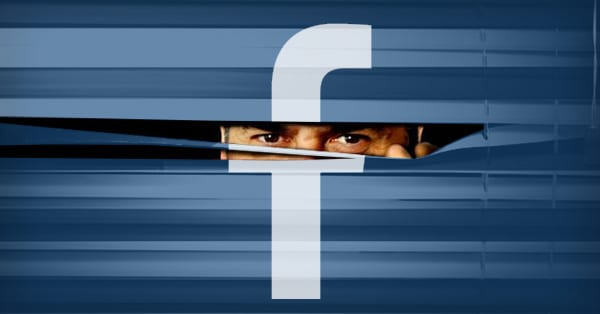 The Ugly Truth About How Facebook Uses Your Private Data