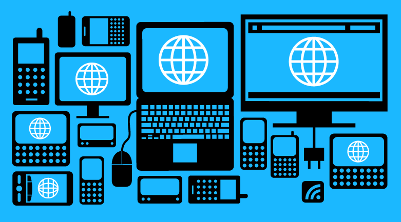 What is The Net Neutrality Debate and Why Has It Reemerged?