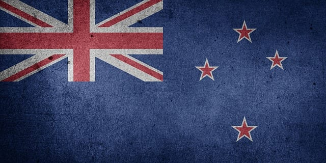 Best VPN for New Zealand - 2020 Review