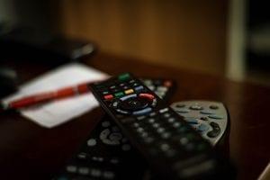 Best VPN for Smart TV Reviewed