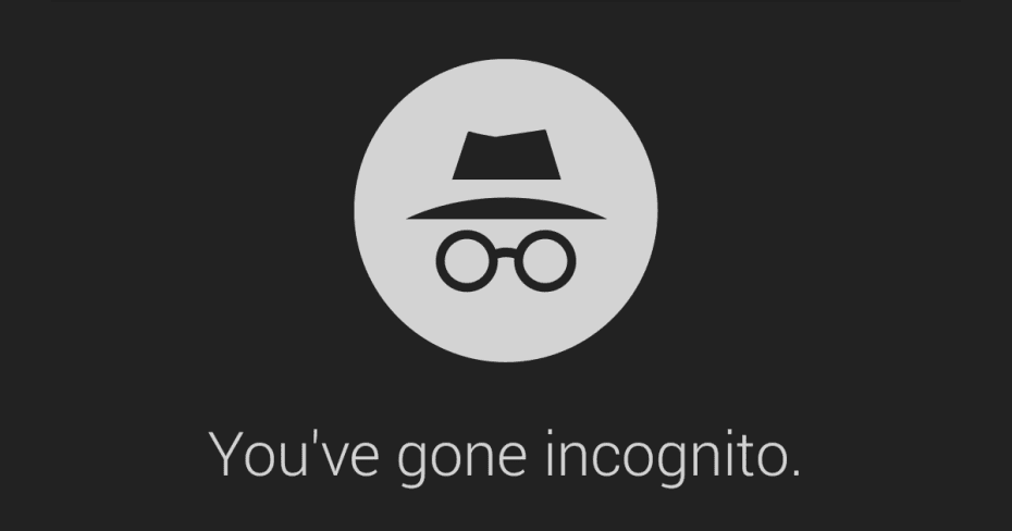 How Safe Is Incognito Mode?