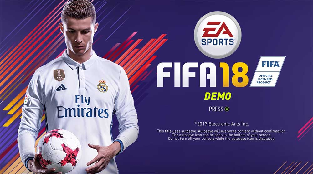 https://thevpn.guru/wp-content/uploads/2017/09/How-to-Download-FIFA-18-Demo-Early-on-PS4-Xbox-PC.jpg